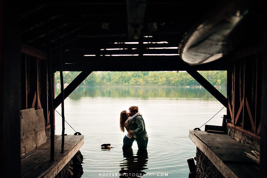 Belcher-Black-Jack-Island-Engagement-Photos-009