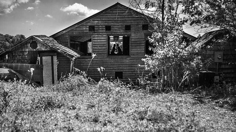 Belcher-Black-Jack-Island-Engagement-Photos-013