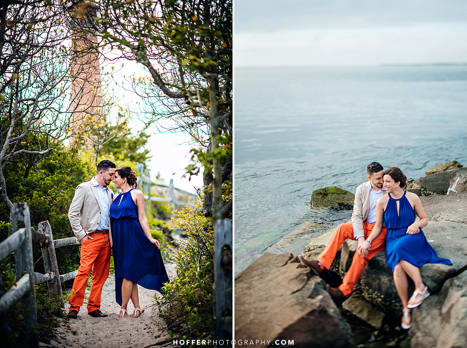 Bleiler-LBI-Engagement-Photographer-003