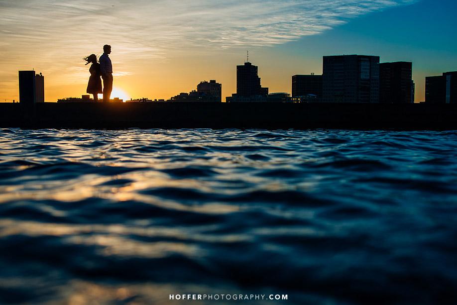 Brandon-Boston-Gardens-Engagement-Photographer-2