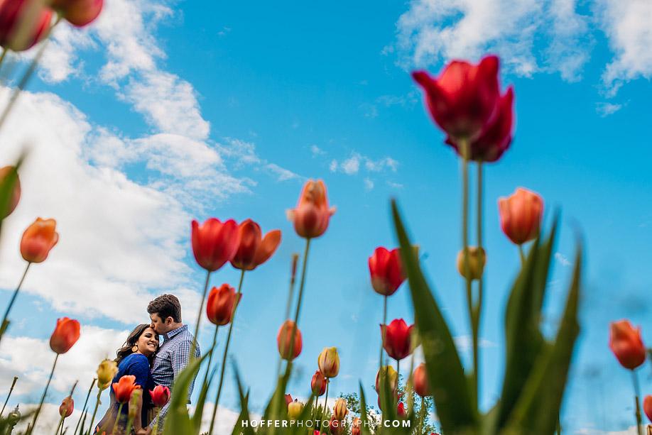 Brandon-Boston-Gardens-Engagement-Photographer-3