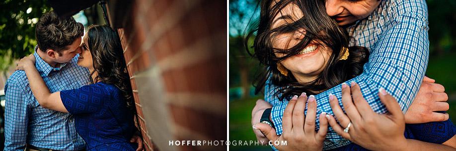 Brandon-Boston-Gardens-Engagement-Photographer-4