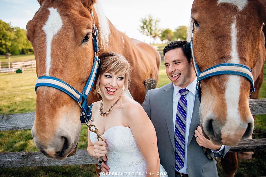 Ironstone-Ranch-Wedding-Photographer-003