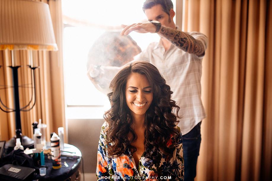 Klein-Downtown-Club-Philadelphia-Wedding-Photographers-006
