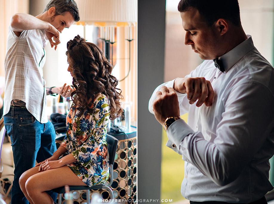 Klein-Downtown-Club-Philadelphia-Wedding-Photographers-007