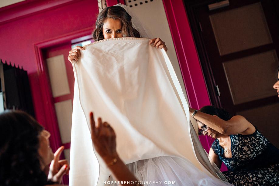 Klein-Downtown-Club-Philadelphia-Wedding-Photographers-009