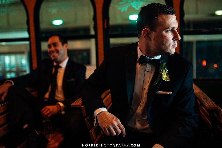 Klein-Downtown-Club-Philadelphia-Wedding-Photographers-010