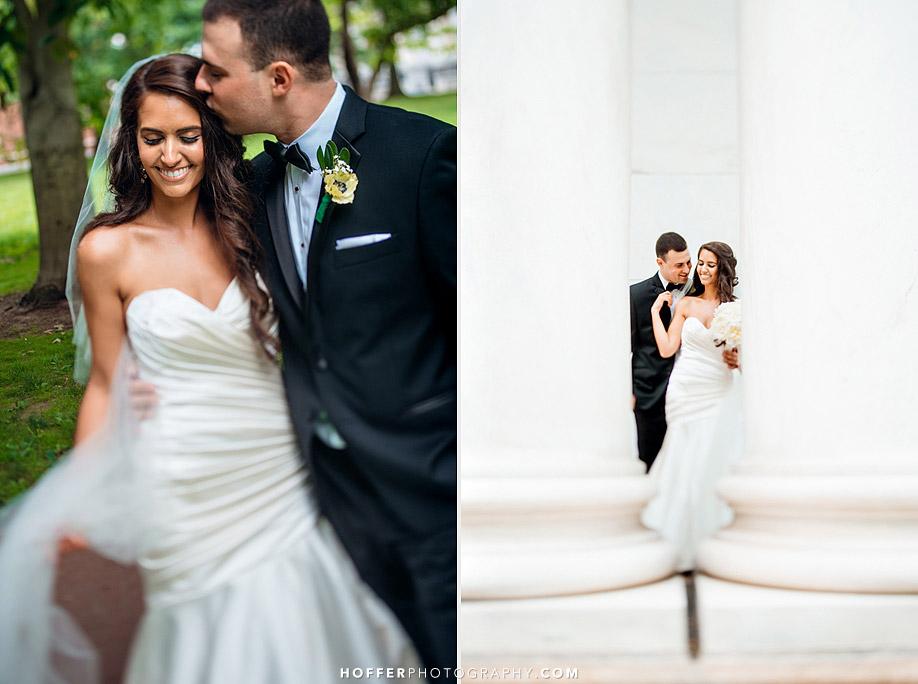 Klein-Downtown-Club-Philadelphia-Wedding-Photographers-011