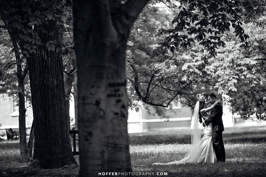 Klein-Downtown-Club-Philadelphia-Wedding-Photographers-013