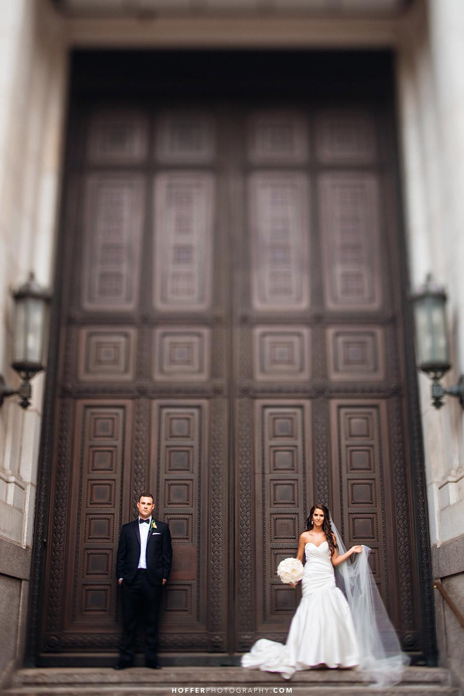 Klein-Downtown-Club-Philadelphia-Wedding-Photographers-014