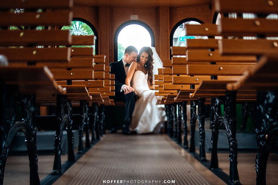 Klein-Downtown-Club-Philadelphia-Wedding-Photographers-015