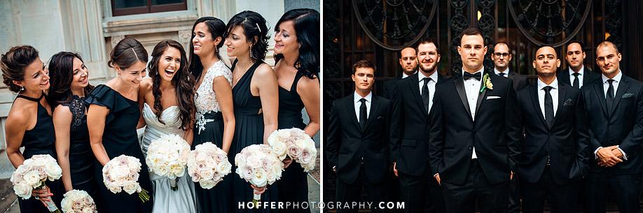 Klein-Downtown-Club-Philadelphia-Wedding-Photographers-016
