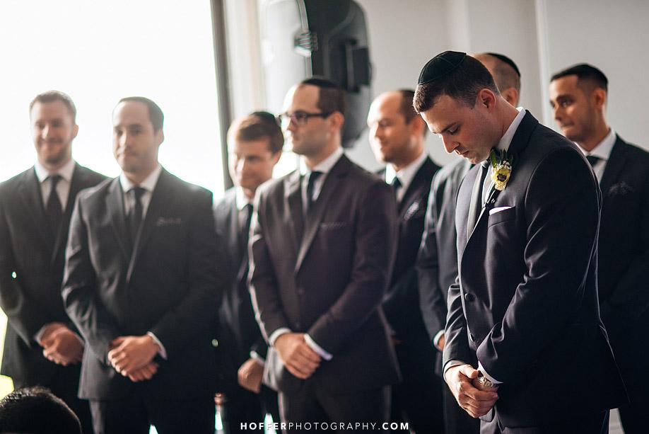 Klein-Downtown-Club-Philadelphia-Wedding-Photographers-018