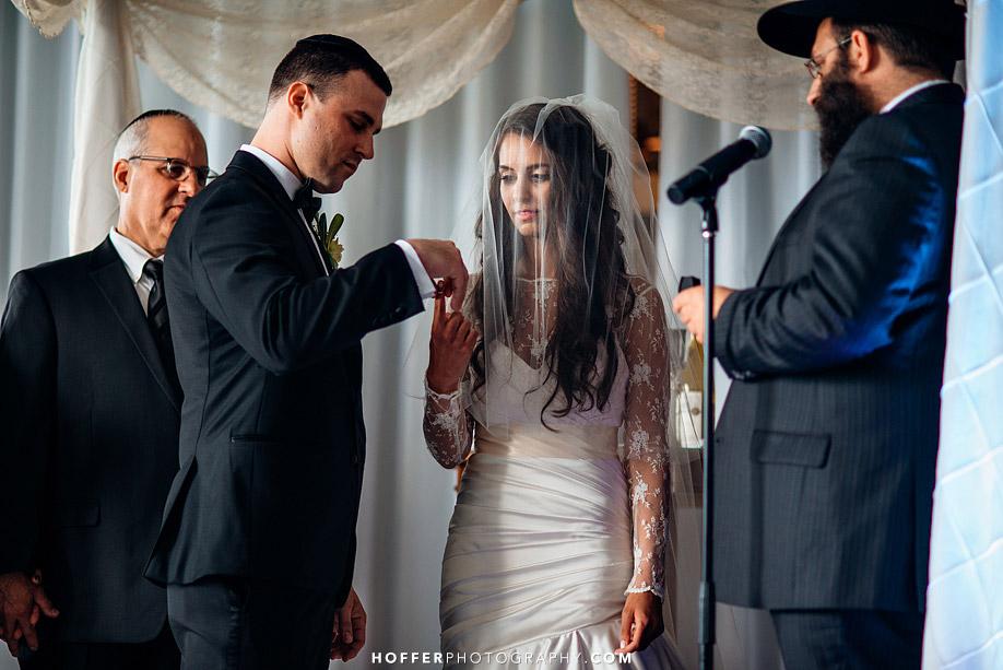 Klein-Downtown-Club-Philadelphia-Wedding-Photographers-019