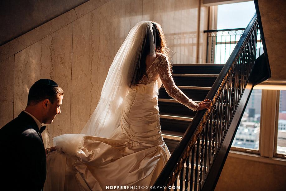 Klein-Downtown-Club-Philadelphia-Wedding-Photographers-023