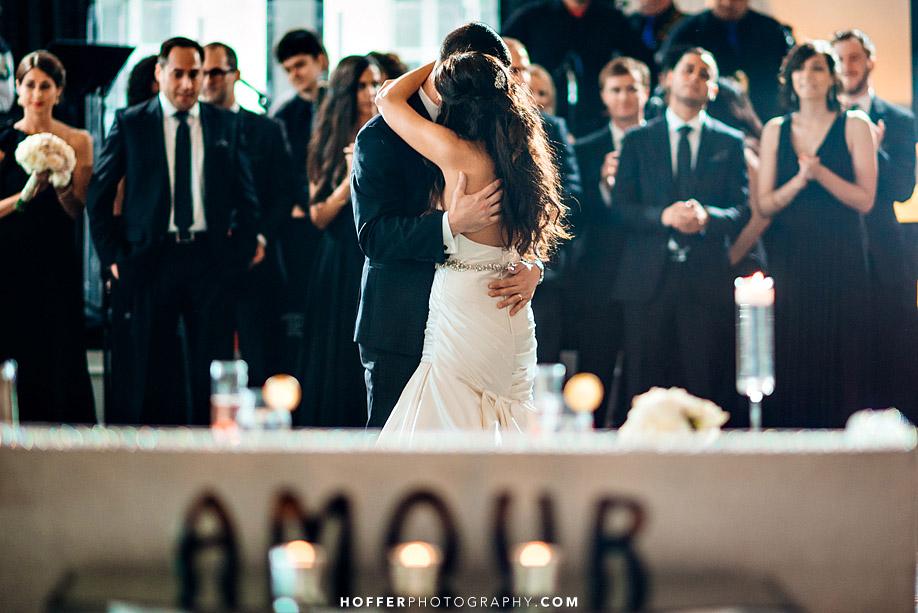 Klein-Downtown-Club-Philadelphia-Wedding-Photographers-025