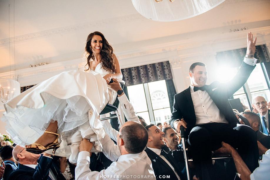 Klein-Downtown-Club-Philadelphia-Wedding-Photographers-028