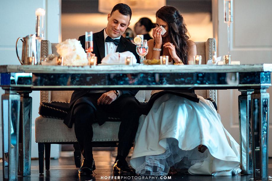 Klein-Downtown-Club-Philadelphia-Wedding-Photographers-030
