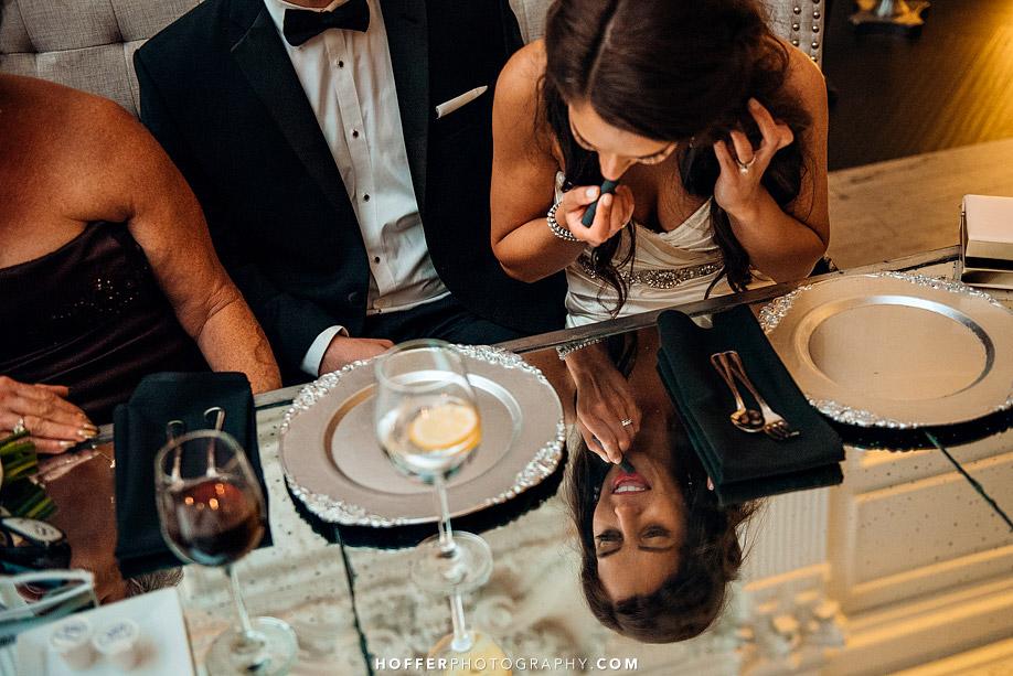 Klein-Downtown-Club-Philadelphia-Wedding-Photographers-031