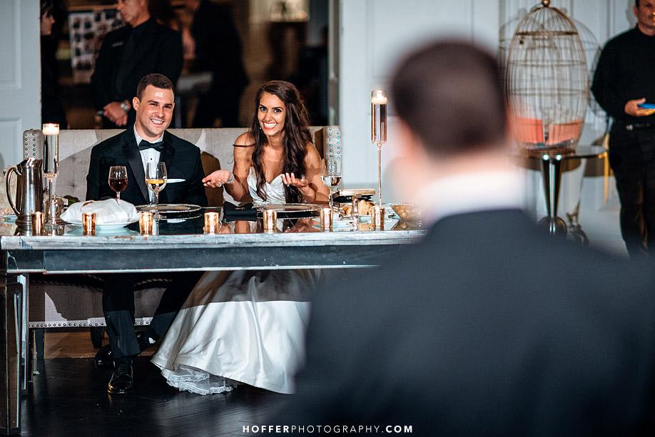 Klein-Downtown-Club-Philadelphia-Wedding-Photographers-032