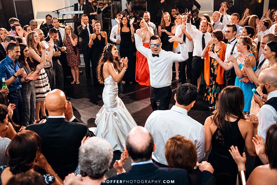 Klein-Downtown-Club-Philadelphia-Wedding-Photographers-034