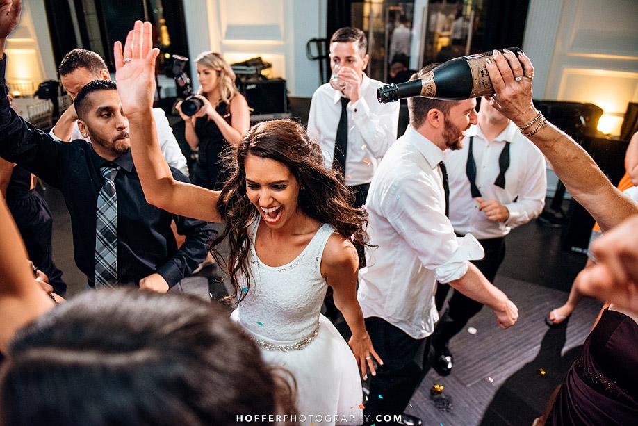 Klein-Downtown-Club-Philadelphia-Wedding-Photographers-035