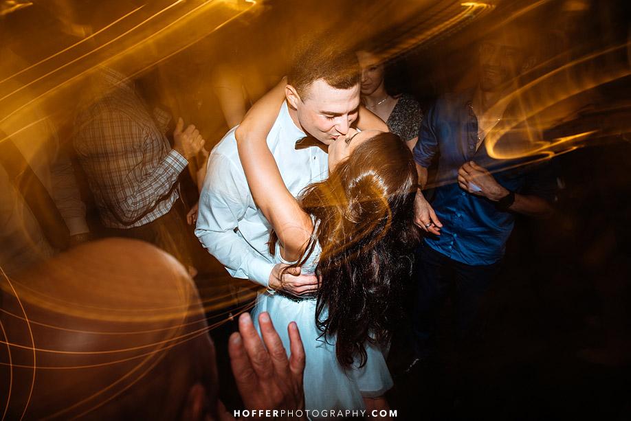 Klein-Downtown-Club-Philadelphia-Wedding-Photographers-036