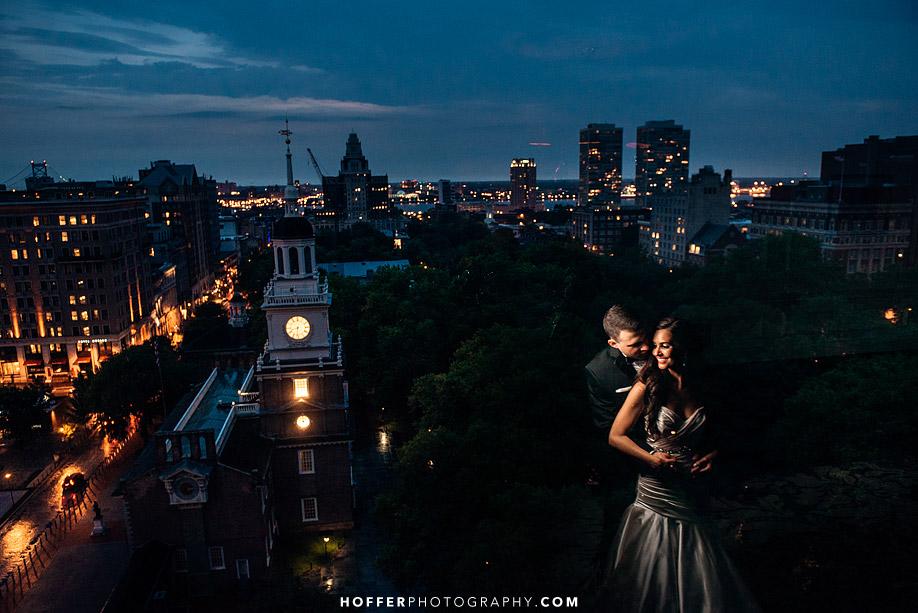 Klein-Downtown-Club-Philadelphia-Wedding-Photographers-037