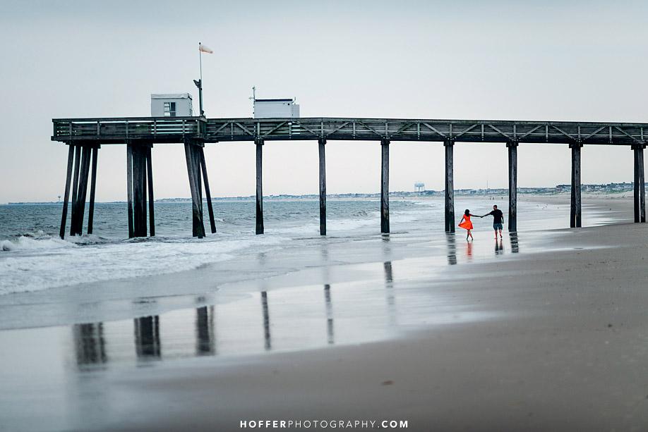 Leff-Ocean-City-Engagement-Photographer-003