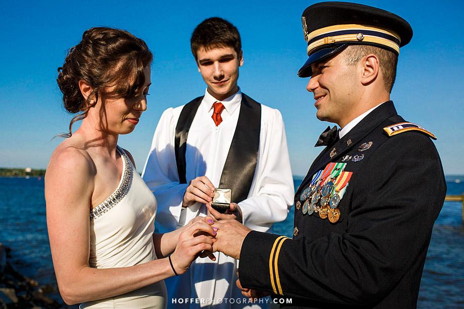 Pangia-Philadelphia-Backyard-Wedding-Photographer-10