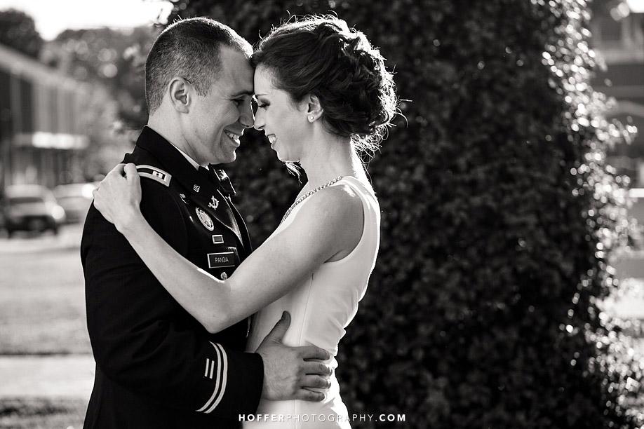 Pangia-Philadelphia-Backyard-Wedding-Photographer-14