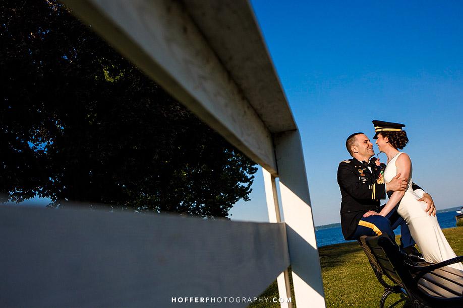 Pangia-Philadelphia-Backyard-Wedding-Photographer-16