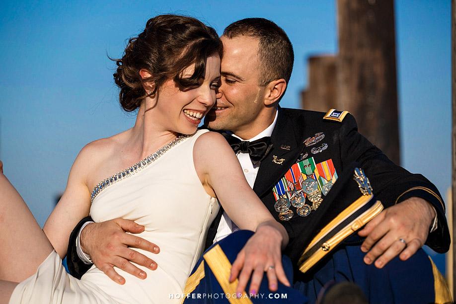 Pangia-Philadelphia-Backyard-Wedding-Photographer-17