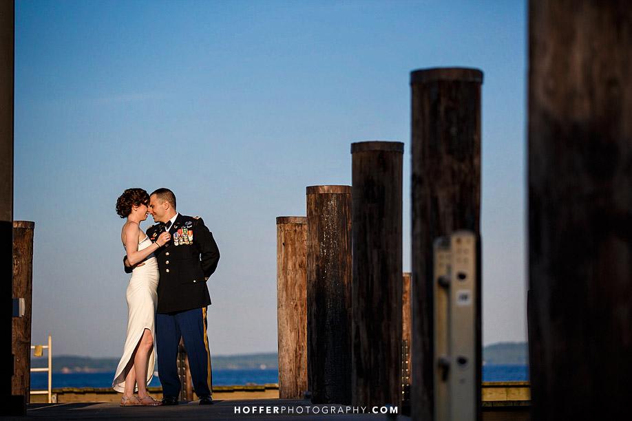 Pangia-Philadelphia-Backyard-Wedding-Photographer-18
