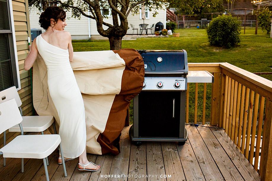 Pangia-Philadelphia-Backyard-Wedding-Photographer-19