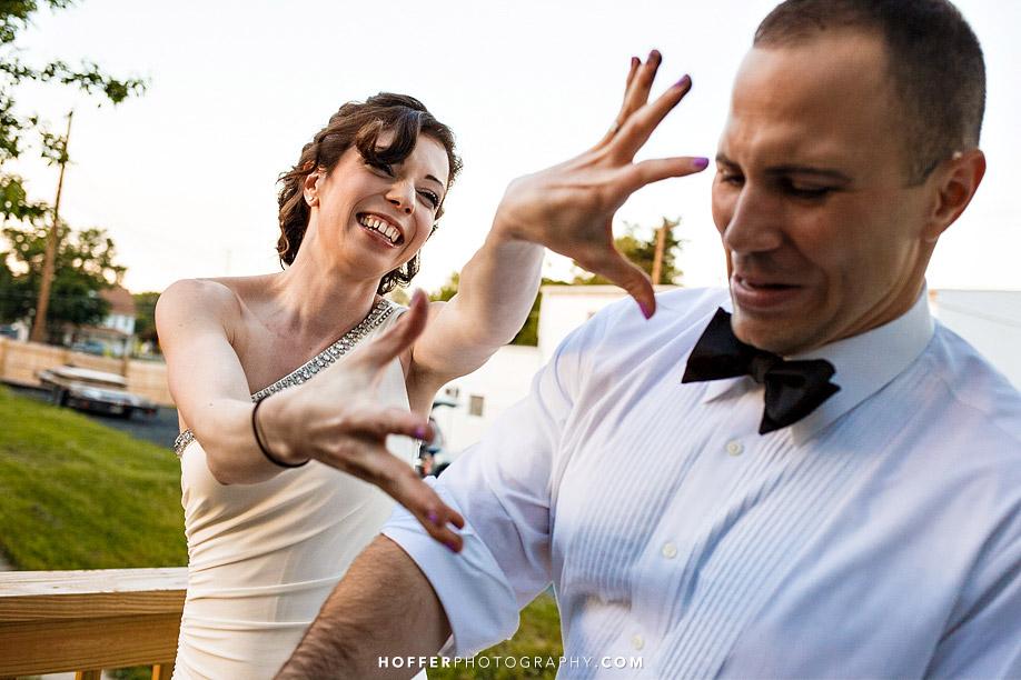 Pangia-Philadelphia-Backyard-Wedding-Photographer-20
