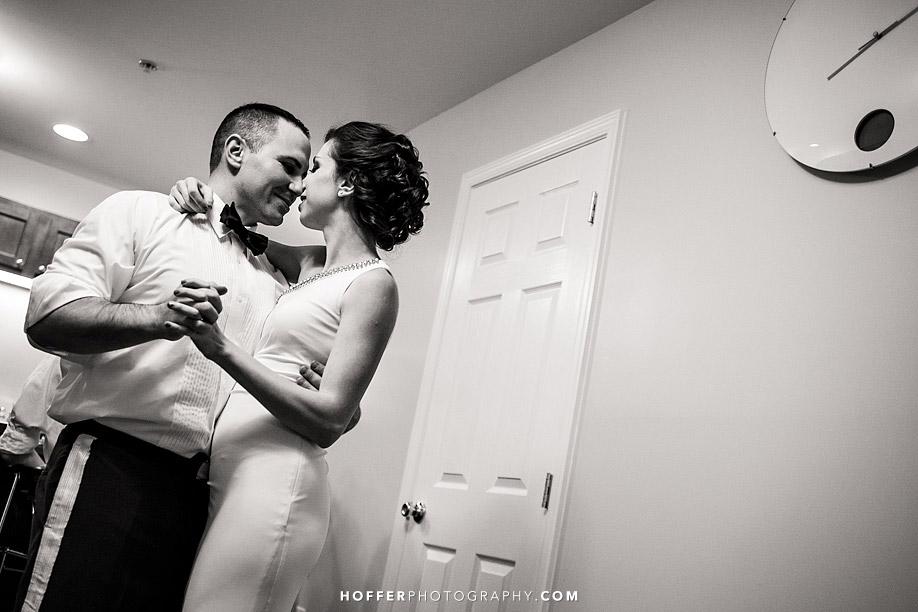 Pangia-Philadelphia-Backyard-Wedding-Photographer-22