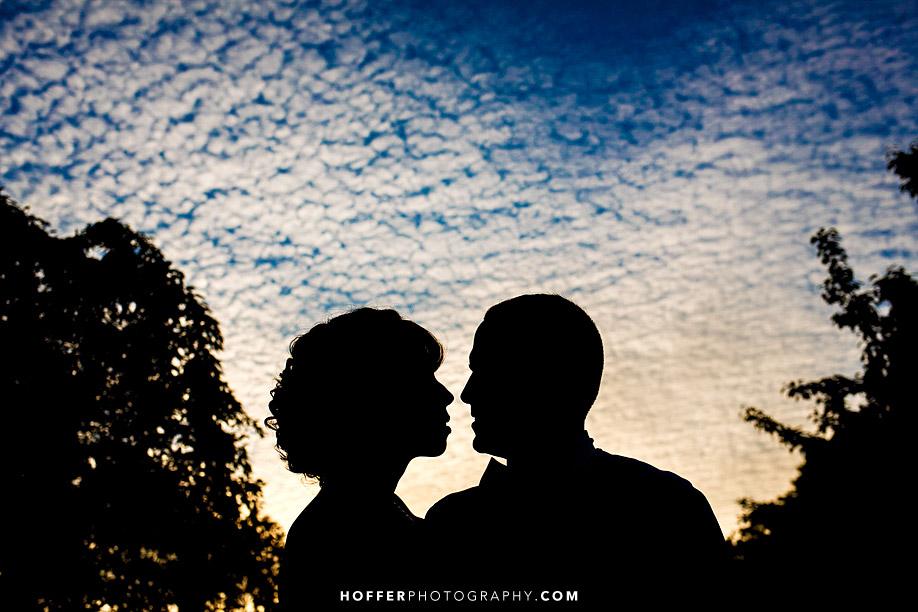 Pangia-Philadelphia-Backyard-Wedding-Photographer-24