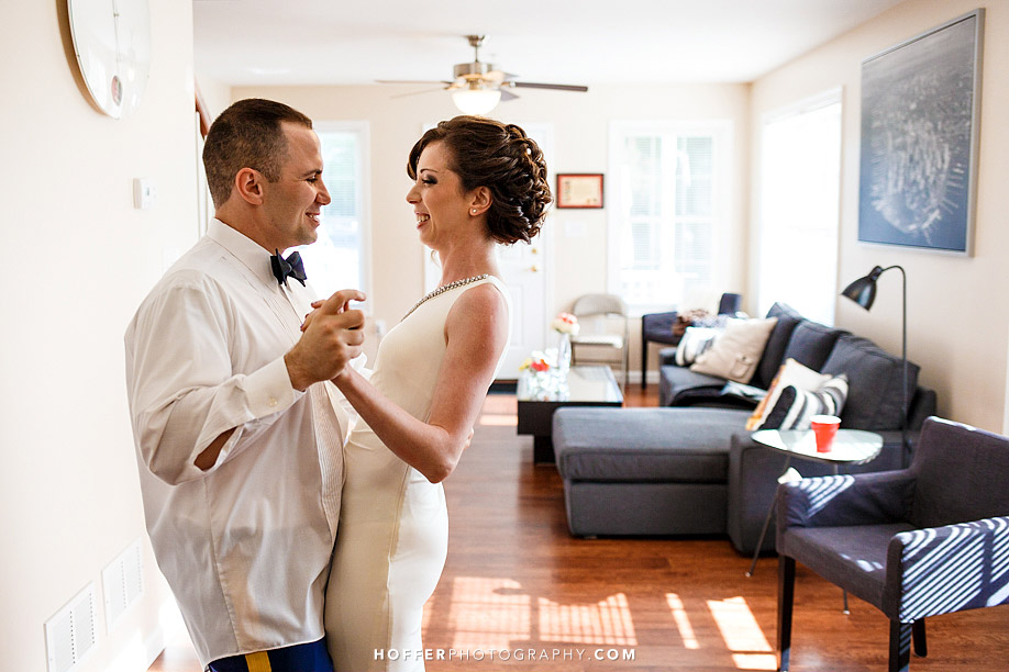Pangia-Philadelphia-Backyard-Wedding-Photographer-6