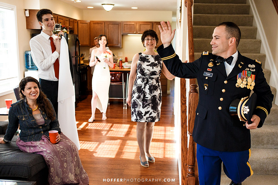 Pangia-Philadelphia-Backyard-Wedding-Photographer-7
