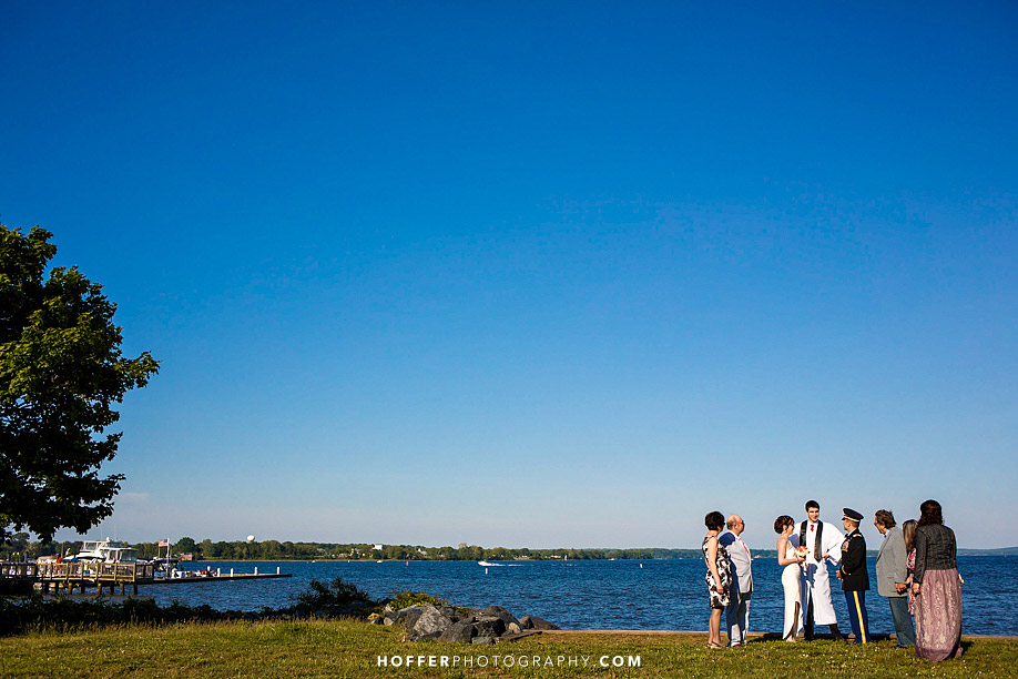 Pangia-Philadelphia-Backyard-Wedding-Photographer-9