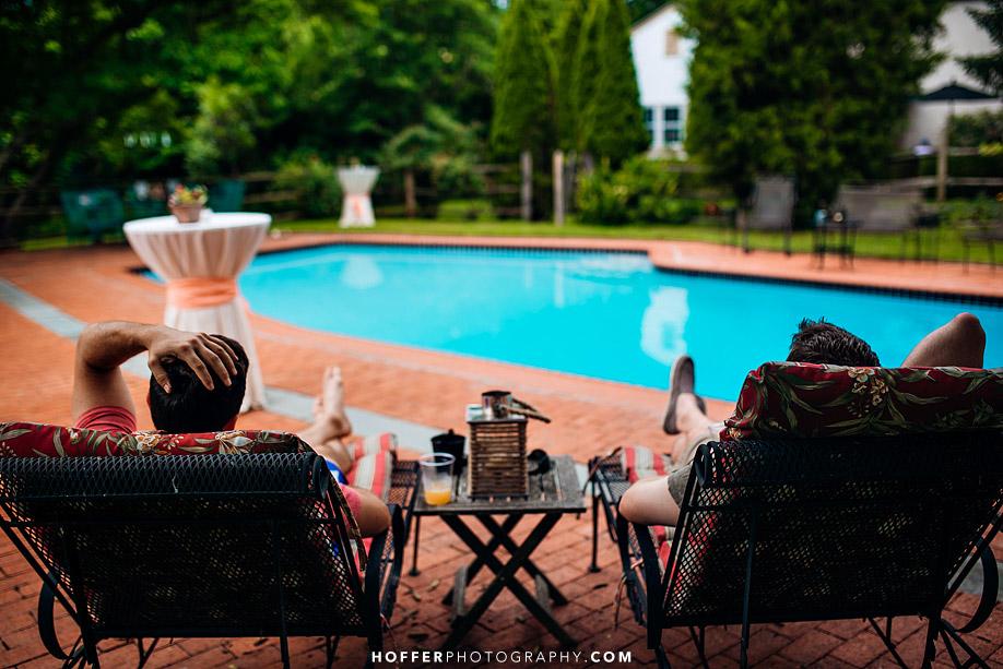 Sheahan-Backyard-Philadelphia-Wedding-Photographer-003
