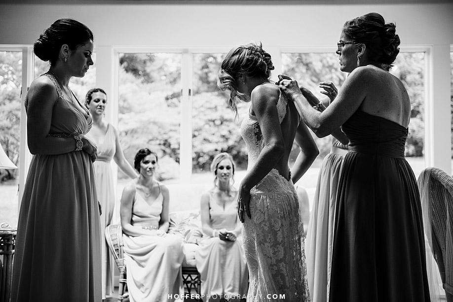 Sheahan-Backyard-Philadelphia-Wedding-Photographer-006