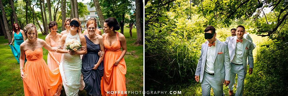 Sheahan-Backyard-Philadelphia-Wedding-Photographer-007