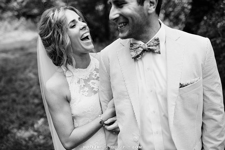 Sheahan-Backyard-Philadelphia-Wedding-Photographer-009