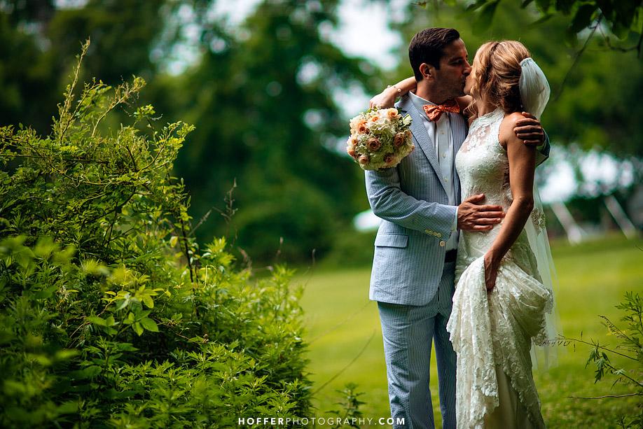 Sheahan-Backyard-Philadelphia-Wedding-Photographer-010
