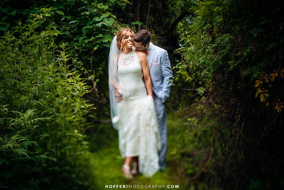 Sheahan-Backyard-Philadelphia-Wedding-Photographer-011