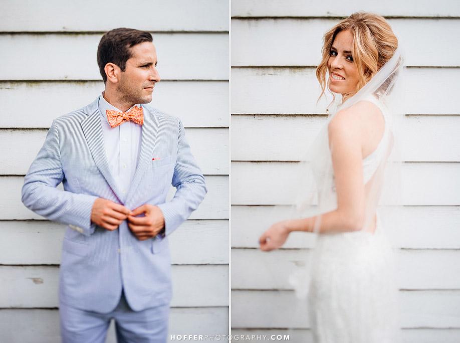 Sheahan-Backyard-Philadelphia-Wedding-Photographer-012