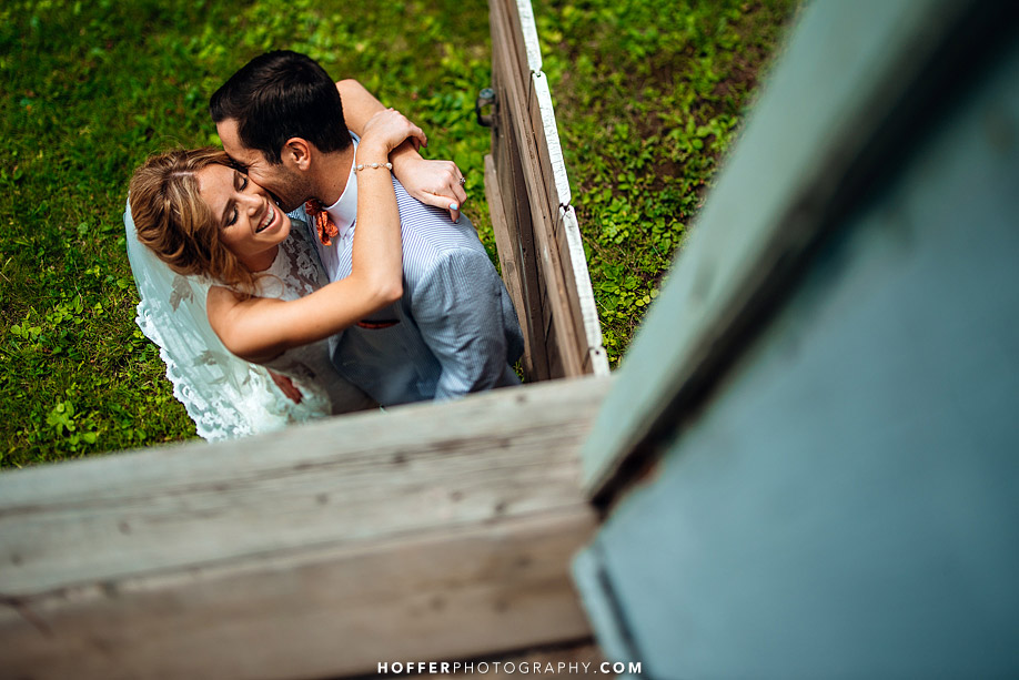Sheahan-Backyard-Philadelphia-Wedding-Photographer-014