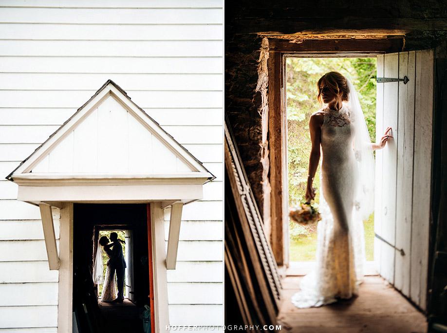 Sheahan-Backyard-Philadelphia-Wedding-Photographer-015